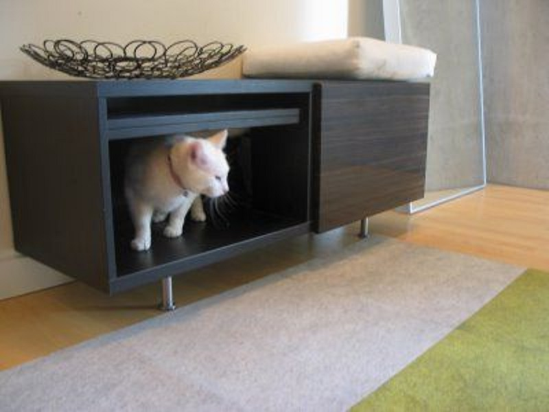 Entry-Way-Cat-Litter-Box-Furniture-IKEA - Copy