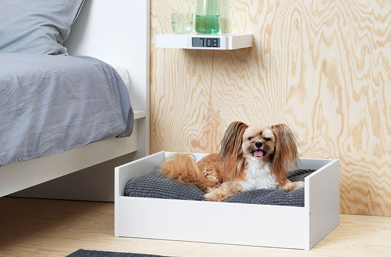 ikea-pet-collection