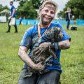muddy dog challenge 380