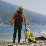 4 Legged Lifeguards